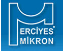 Erciyes Mikron
