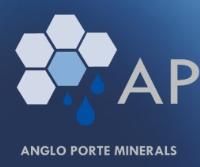 Anglo Porte