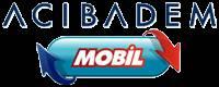 Acı Badem Mobil