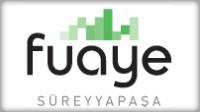 Fuaye Süreyyapaşa