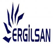 Ergilsan