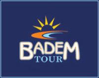 Badem Tour