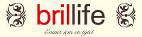 Brilife