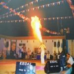 Ateşbaz