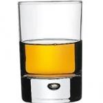Viski ve Votka Bardağı