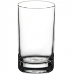 Long Glas Bardak