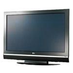Plazma Tv 42 inc 106 ekran