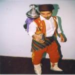 Şerbetçi